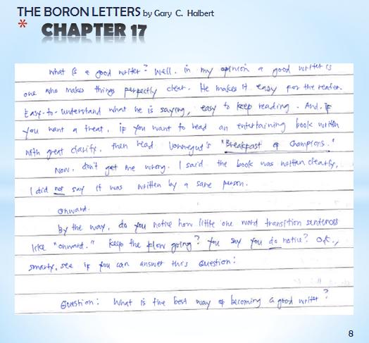 katemagat-copywriter-boron17-8