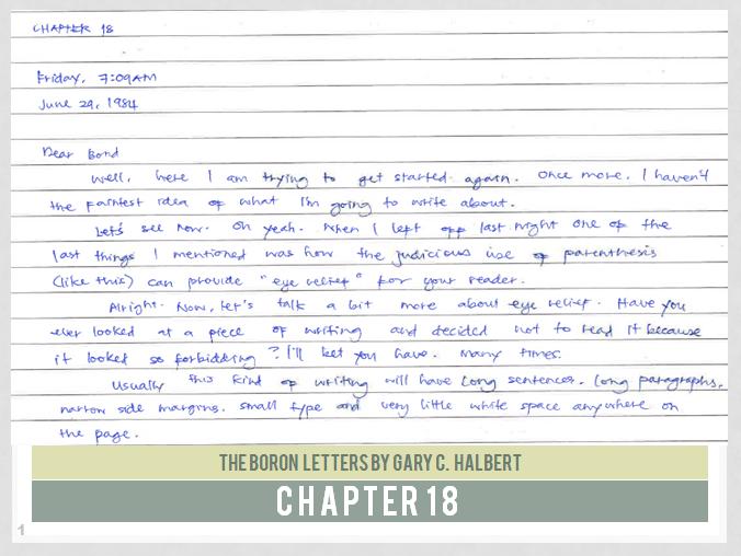 katemagat-copywriter-boron18-1