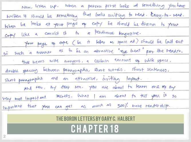 katemagat-copywriter-boron18-2
