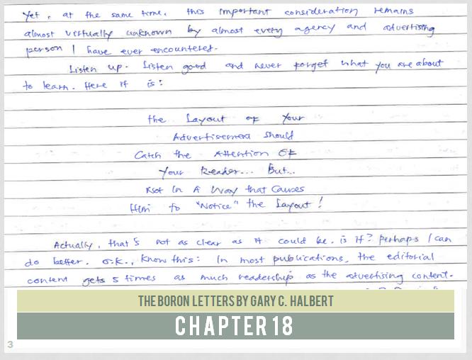 katemagat-copywriter-boron18-3