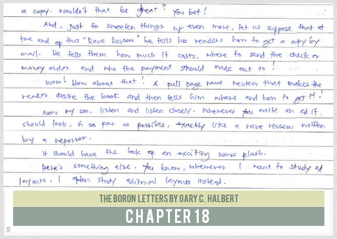 katemagat-copywriter-boron18-5