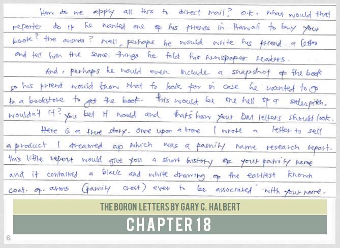 katemagat-copywriter-boron18-6