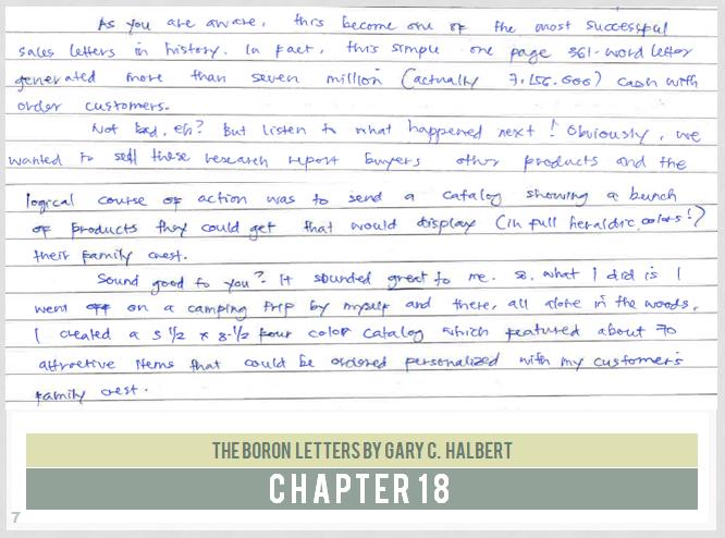 katemagat-copywriter-boron18-7