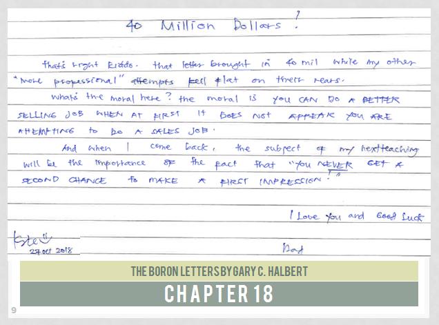 katemagat-copywriter-boron18-9
