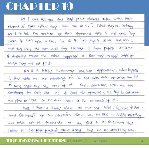 katemagat-copywriter-boron19-3