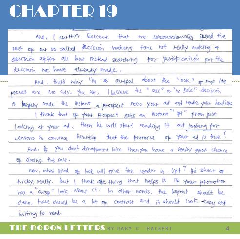 katemagat-copywriter-boron19-4