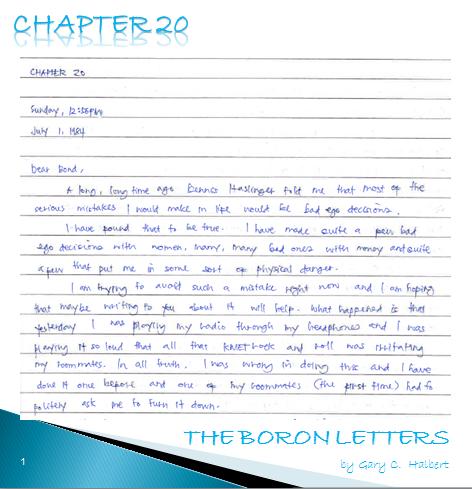 katemagat-copywriter-boron20-1
