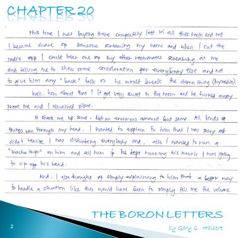 katemagat-copywriter-boron20-2