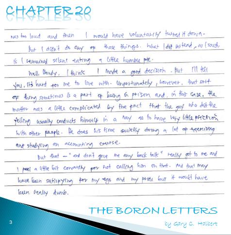 katemagat-copywriter-boron20-3