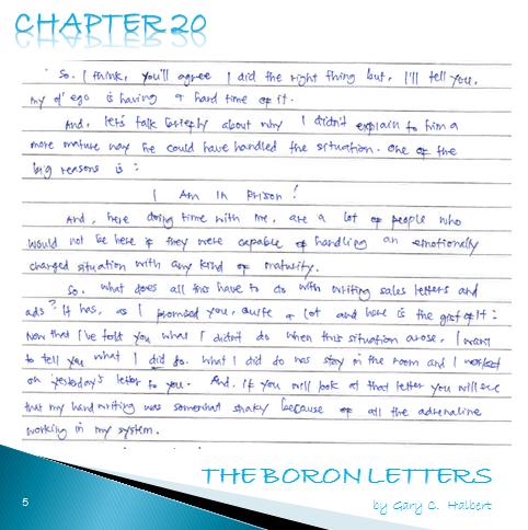 katemagat-copywriter-boron20-5