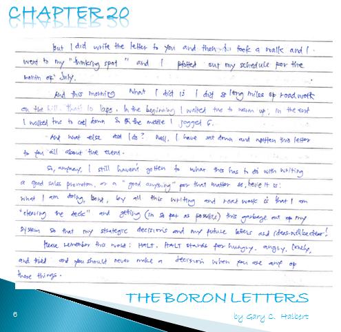 katemagat-copywriter-boron20-6