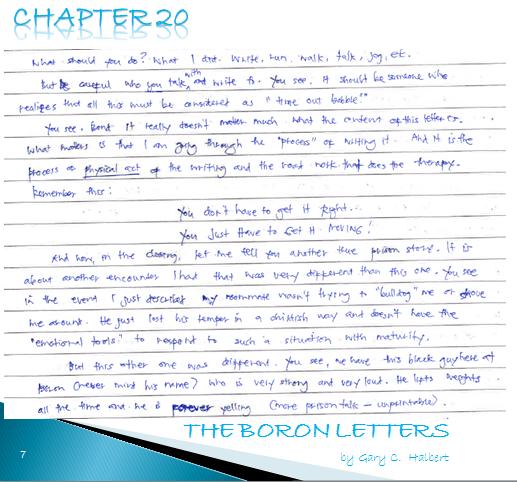 katemagat-copywriter-boron20-7