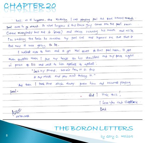 katemagat-copywriter-boron20-8