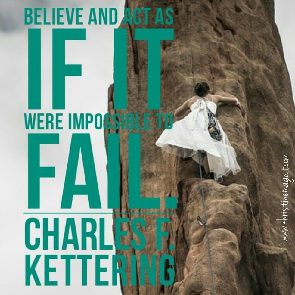 0026 Believe&Act