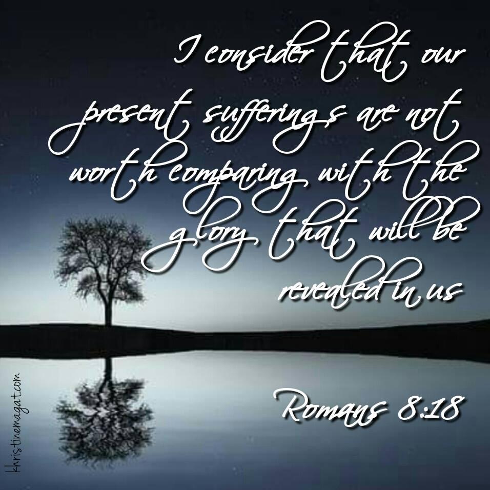15 Romans 8 18 (2)